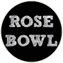 Rose Bowl Islington
